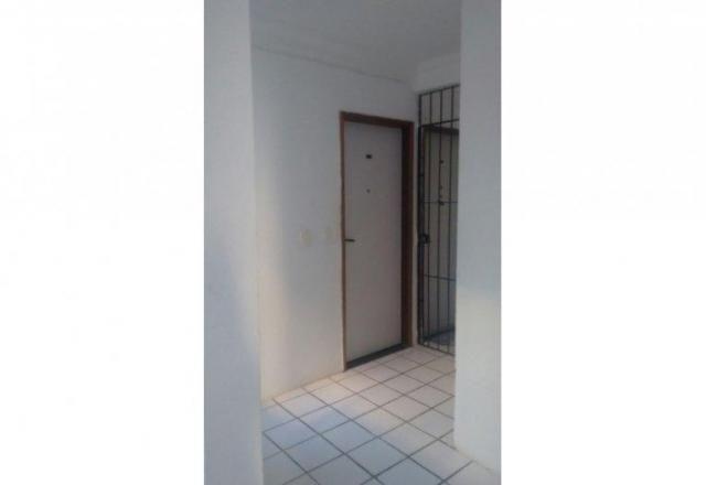 Apartamento, Olinda, valor negociável - Foto 3