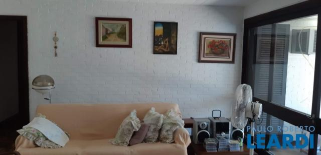 Casa à venda com 3 dormitórios em Coqueiros, Florianópolis cod:598214 - Foto 11