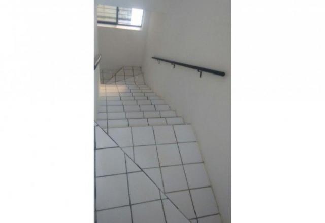 Apartamento, Olinda, valor negociável - Foto 2