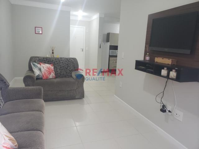 Apartamento para alugar com 2 dormitórios cod:AP000027 - Foto 17