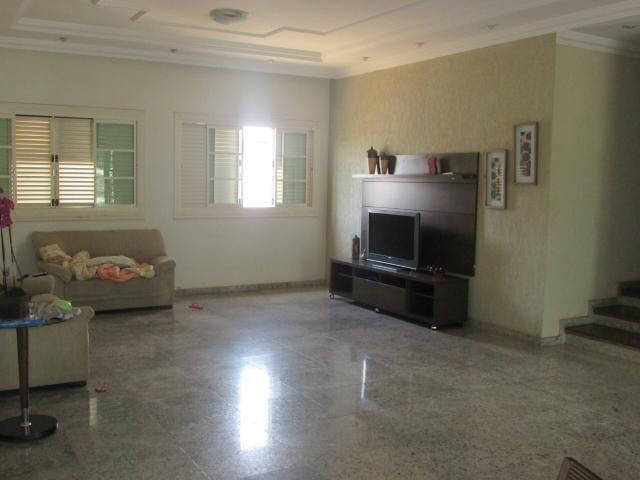Casa em lote de mais de 1000 m2 - Foto 11