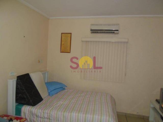 Casa à venda, 135 m² por R$ 470.000,00 - Saci - Teresina/PI - Foto 9