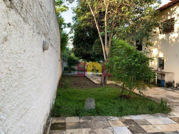 Casa à venda, 315 m² por R$ 1.200.000,00 - Piçarreira - Teresina/PI - Foto 12
