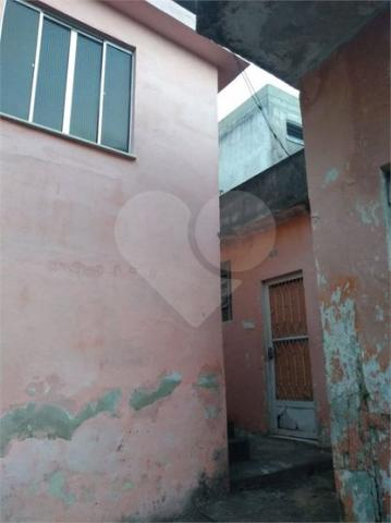 Casa à venda com 3 dormitórios em Quintino, Rio de janeiro cod:69-IM397479 - Foto 17