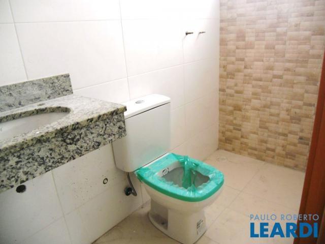 Apartamento à venda com 2 dormitórios em Centro, São bernardo do campo cod:440386 - Foto 17