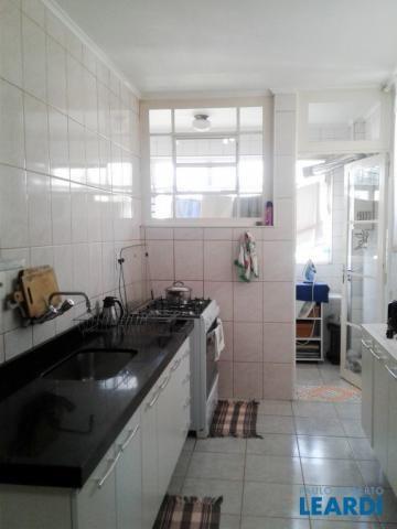 Apartamento à venda com 3 dormitórios em Vila bissoto, Valinhos cod:586033 - Foto 7