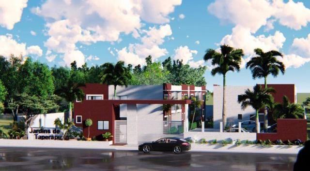 Apartamento com 3 dormitórios à venda, 81 m² por R$ 450.000,00 - Foto 7
