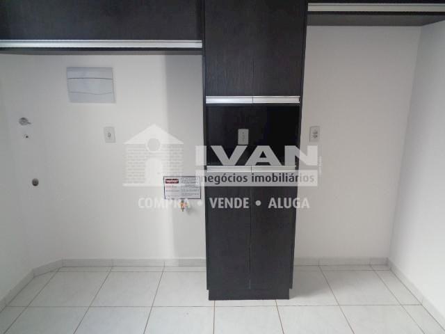 Apartamento à venda com 1 dormitórios em Gávea sul, Uberlândia cod:27527 - Foto 9