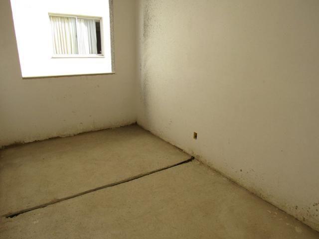 Casa à venda com 3 dormitórios em Manacás, Belo horizonte cod:5944 - Foto 7