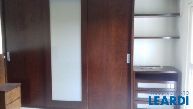 Casa à venda com 3 dormitórios em Tucuruvi, São paulo cod:464934 - Foto 14