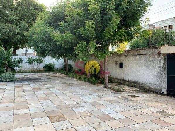 Casa à venda, 315 m² por R$ 1.200.000,00 - Piçarreira - Teresina/PI - Foto 11