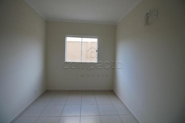 Apartamento à venda com 2 dormitórios em Jd san remo, Bady bassitt cod:V10448 - Foto 9