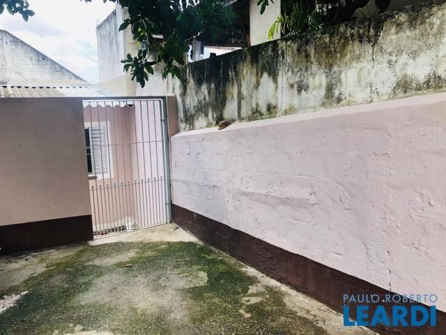 Terreno à venda em Jardim peri, São paulo cod:603239 - Foto 17