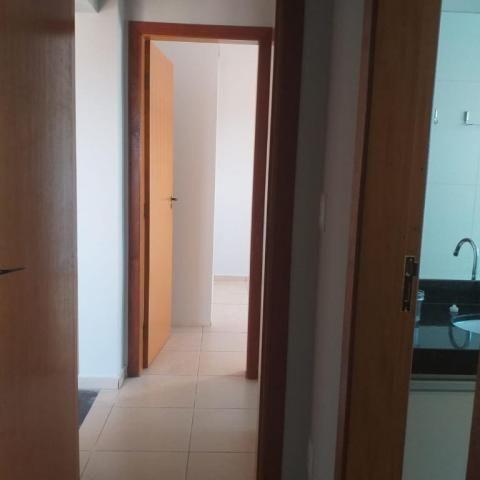 Apartamento com 2 dormitórios para alugar, 60 m² por R$ 1.300,00/mês - Vila São Pedro - Sã - Foto 12