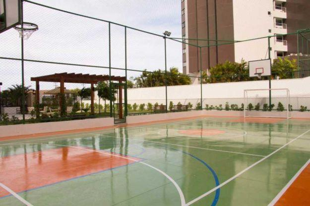 Apartamento à venda, 134 m² por R$ 899.335,39 - Altiplano Cabo Branco - João Pessoa/PB - Foto 11