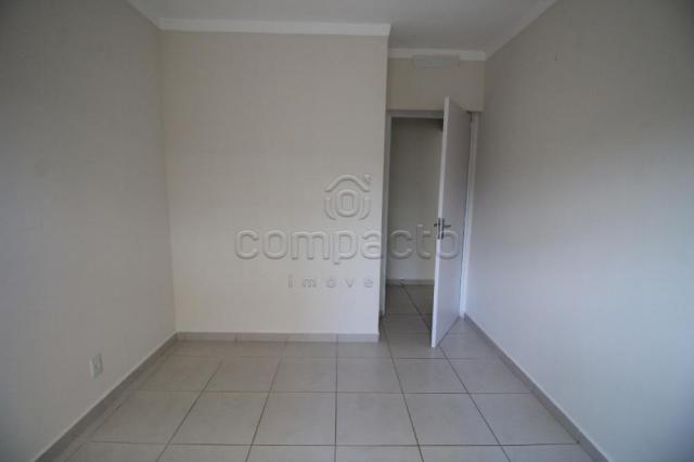 Apartamento à venda com 2 dormitórios em Jd san remo, Bady bassitt cod:V10448 - Foto 10
