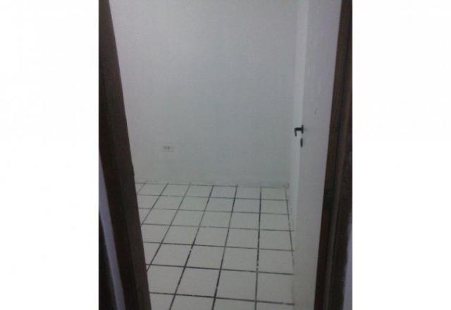 Apartamento, Olinda, valor negociável - Foto 10