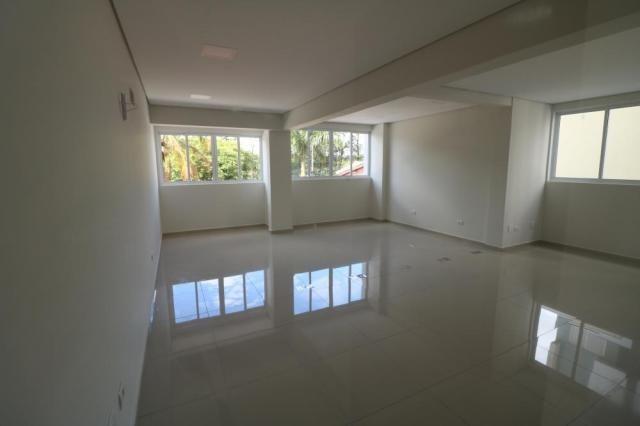 Apartamento para alugar com 2 dormitórios em Jardim universitario, Maringa cod:L64841 - Foto 18