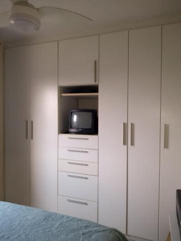 Apartamento para Venda em Rio de Janeiro, Lins de Vasconcelos, 2 dormitórios, 1 banheiro,  - Foto 9