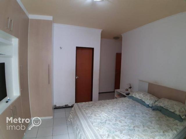 Casa de Condomínio com 3 quartos à venda, 160 m² por R$ 400.000,00 - Turu - São Luís/MA - Foto 11