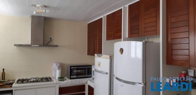 Casa à venda com 3 dormitórios em Coqueiros, Florianópolis cod:598214 - Foto 10