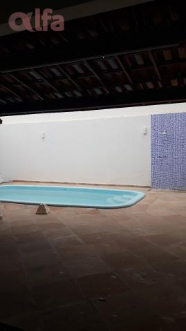 Casa de condomínio para alugar com 4 dormitórios em Pedra do bode, Petrolina cod:157 - Foto 19