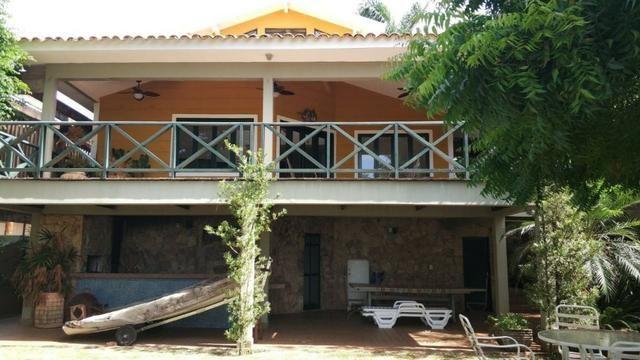Rancho Condomínio Paqueta - Foto 11