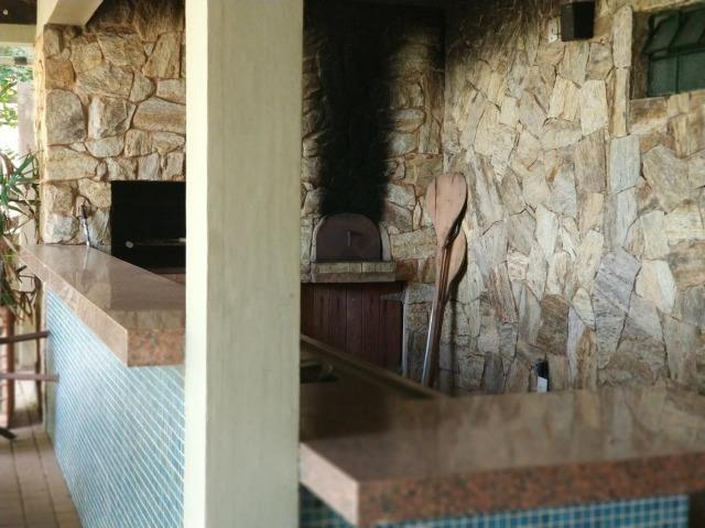 Rancho Condomínio Paqueta - Foto 8