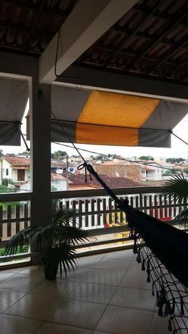 Apartamento amplo com 2/4 em Alagoinhas Velha - Foto 12