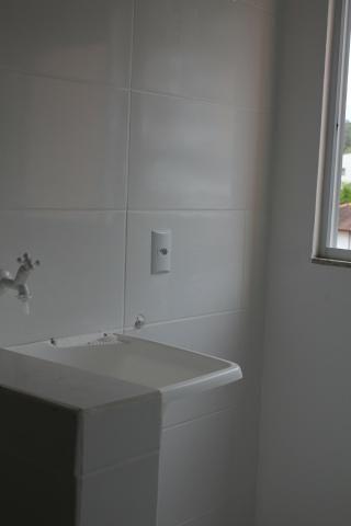 Apartamento 2 Dormitórios | Fazenda Santo Antônio - São José/SC - Foto 7