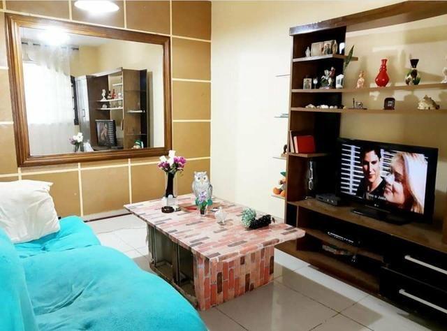 Imobiliaria Nova Aliança!!! Vende Excelente Casa com 3 Quartos Independente em Muriqui - Foto 8