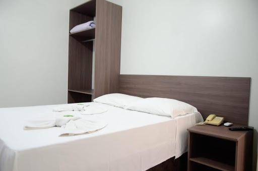 Hotel com 30 dormitórios à venda, 1709 m² por R$ 10.000.000,00 - Centro - Patos de Minas/M - Foto 11