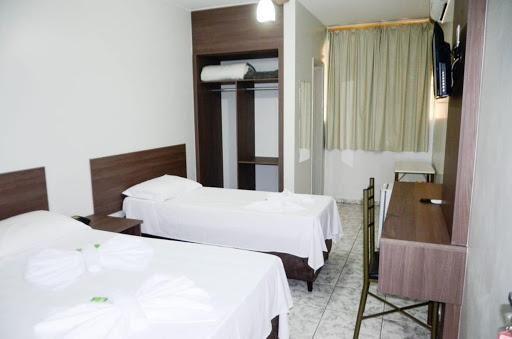 Hotel com 30 dormitórios à venda, 1709 m² por R$ 10.000.000,00 - Centro - Patos de Minas/M - Foto 16