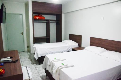 Hotel com 30 dormitórios à venda, 1709 m² por R$ 10.000.000,00 - Centro - Patos de Minas/M - Foto 14
