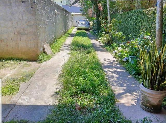 Imobiliaria Nova Aliança!!! Vende Excelente Casa com 3 Quartos Independente em Muriqui - Foto 14