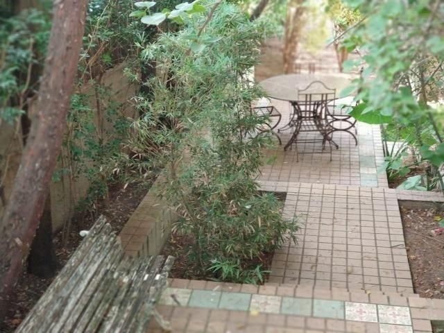 Rancho Condomínio Paqueta - Foto 5
