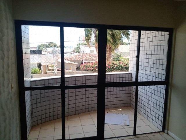 Edifício Thomaz Cavalcante - Farol c/112m2 - Foto 4