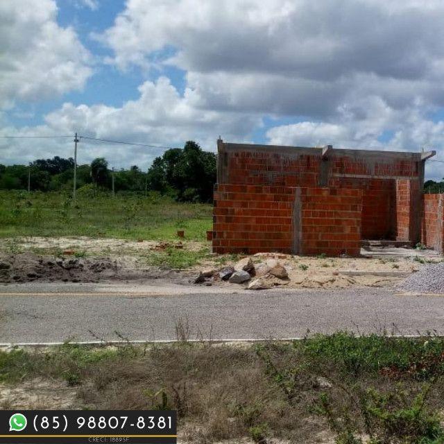 Loteamento Terras Horizonte no Ceará (Investimento Top).!!) - Foto 19