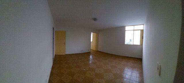 Apartamento 3 quartos 2º andar (Agio) - Foto 11
