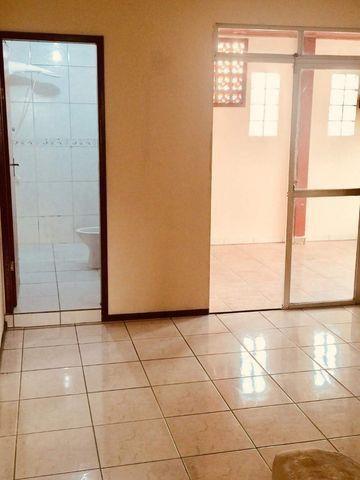 Casa com 2 dormitórios e demais dependencia no Campeche Florianópolis - Foto 6