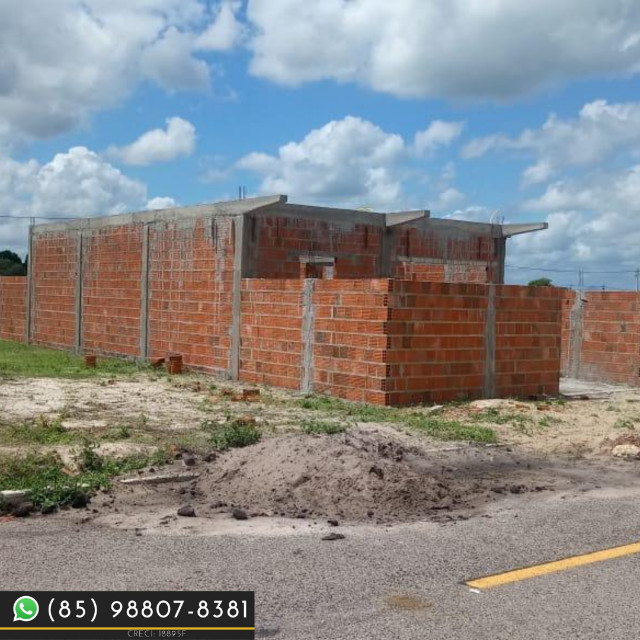 Loteamento Terras Horizonte no Ceará (Investimento Top).!!) - Foto 12