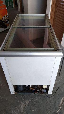 Freezer metalfrio - Foto 2