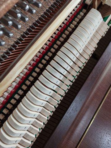 Piano semi-novo  - Foto 4