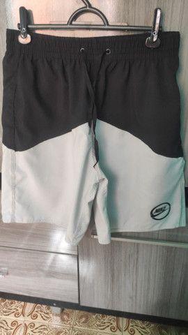 Shorts da Nike - Foto 4