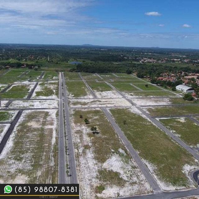 Loteamento Terras Horizonte no Ceará (Investimento Top).!!) - Foto 9