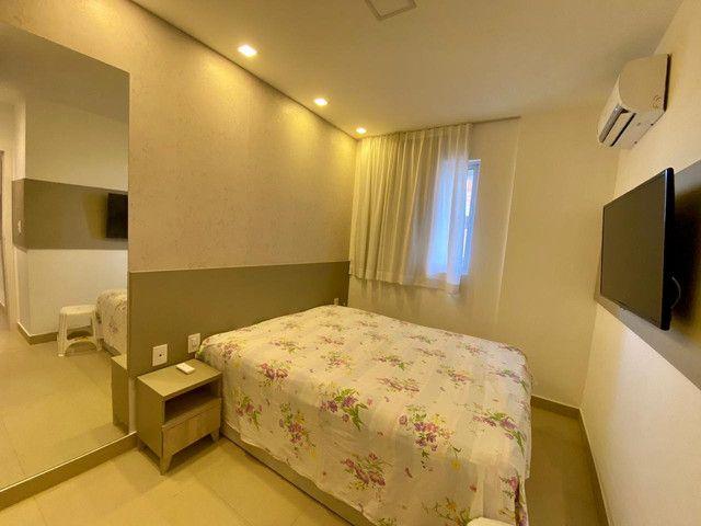 Apartamento na Ponta Verde  - Foto 18