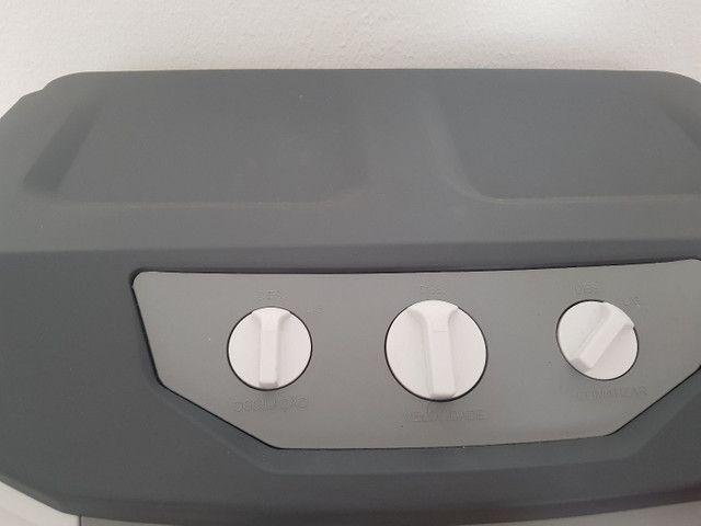 Ventilador CLI 70 PRO - Foto 4