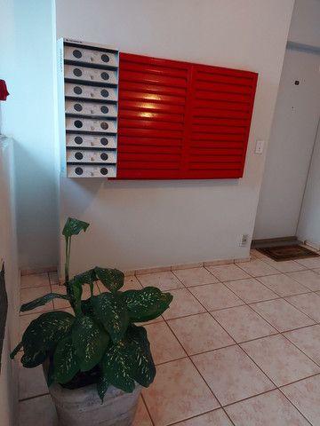 Apartamento 3 quartos 2º andar (Agio) - Foto 3