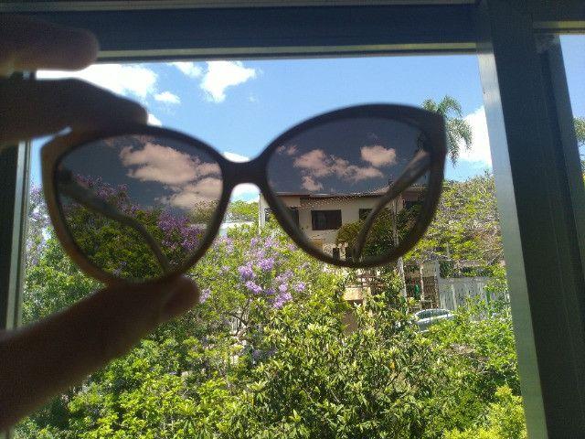Óculos de sol Fashion Prsr - Foto 4