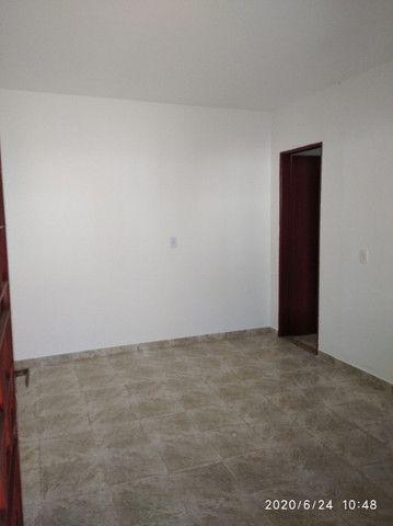 QR 605 conjunto 01 lote 01 casa 04 - Foto 12
